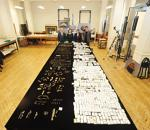 Papers from the Staffordshire Hoard Symposium