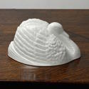 Shelley Swan Mould - picture 2
