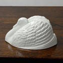 Shelley Swan Mould - picture 4