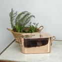 French Rectangular Casserole. - picture 1