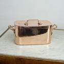 French Rectangular Casserole. - picture 3