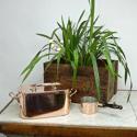 French Copper Casserole - picture 1