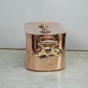 French Copper Casserole - picture 3