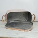 French Copper Casserole - picture 5