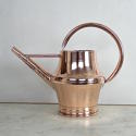 Large Copper Watering Can. - picture 2