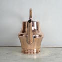 Large Copper Watering Can. - picture 3