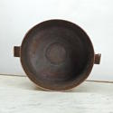 Copper and Brass Grain Measure - picture 5
