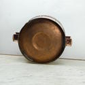 Copper and Brass Grain Measure - picture 6