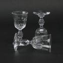 Crystal Liquer Glasses - picture 4