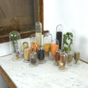 Shop Display Jars. - picture 2