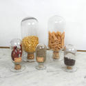 Shop Display Jars. - picture 4