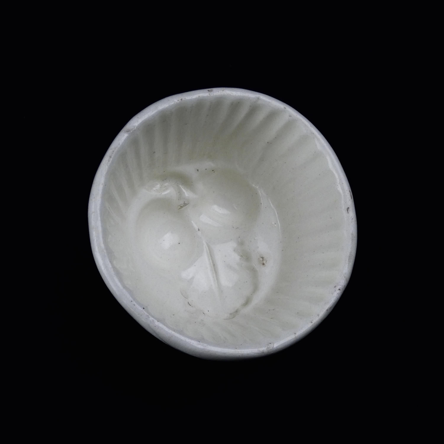 Small Fruit Mould.