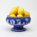 Pedestal Bowl. - picture 1