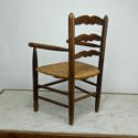 Child's Chair - picture 2