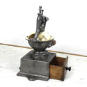 Peugeot Coffee Mill - picture 3