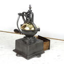 Peugeot Coffee Mill - picture 6