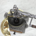 Peugeot Coffee Mill - picture 8