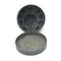Pineapple Mould - picture 2
