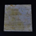 Victorian Picture Tile - picture 2