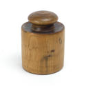 Wooden Pie Moulds - picture 5