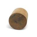 Wooden Pie Moulds - picture 6