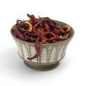 Drabware Bowl - picture 1