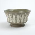 Drabware Bowl - picture 2
