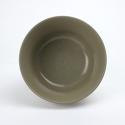 Drabware Bowl - picture 3