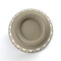 Drabware Bowl - picture 4