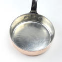 Small French Saute Pan - picture 3