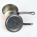 Small Copper Saucepan. - picture 2