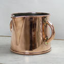 Two Handled Jug - picture 2