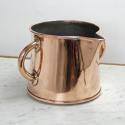 Two Handled Jug - picture 4