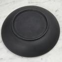 Large Basalt Bowl - picture 4