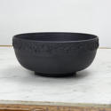 Relief Moulded Bowl. - picture 2