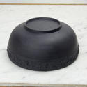 Relief Moulded Bowl. - picture 4