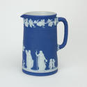 Tapered Jug - picture 1