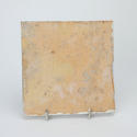 French Faience Tiles - picture 2