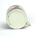 Creamware Child's Mug - picture 5