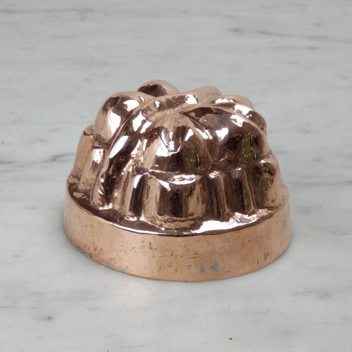 Small Fruit Mould