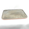 Copper Baking Sheet. - picture 2