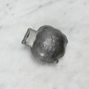 Small Squash. - picture 3