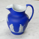 Club Shaped Jug - picture 2