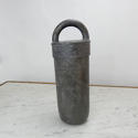 French Pewter Sorbetiere - picture 1