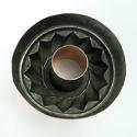 Fancy Border Ring Mould - picture 4