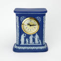 Wedgwood Clock - picture 1