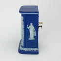 Wedgwood Clock - picture 2