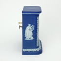 Wedgwood Clock - picture 4