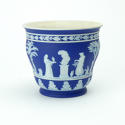 Ogee Shaped Jardiniere - picture 1