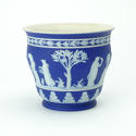 Ogee Shaped Jardiniere - picture 2